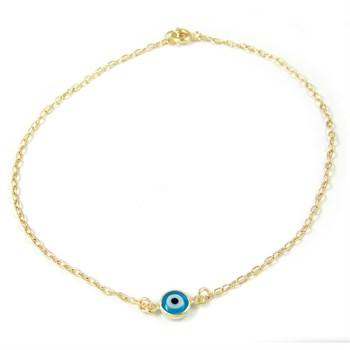 Tornozeleira Olho Grego - TOR25