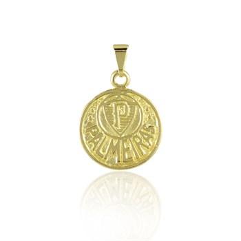 Pingente Palmeiras - PG152