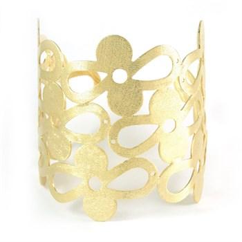 Bracelete Arabescos - BC04