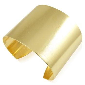 Bracelete Liso - BC10