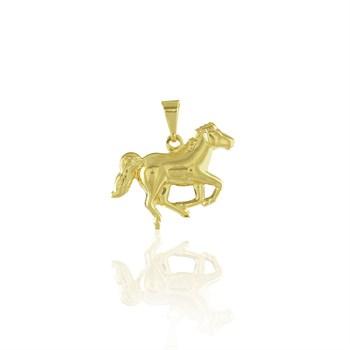 Pingente Cavalo - PG186
