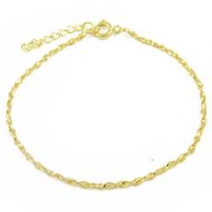 Pulseira Semi joias Atacado  -  PL1549